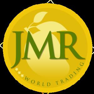 JMR World Trading